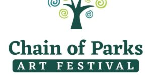 Chain of Parks Art Festival @ Downtown Chain of Parks | Tallahassee | Florida | United States