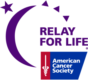Relay For Life of Leon @ Tallahassee Community College | Tallahassee | Florida | United States