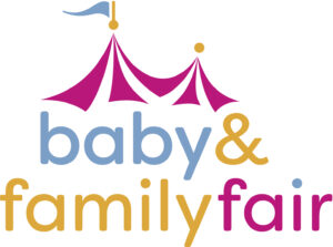 Baby & Family Fair Virtual Speaker Series @ Zoom | Tulsa | Oklahoma | United States