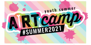 1 Day Morning Summer Camp - Youth Plank or Accessory Board @ AR Workshop Tallahassee | Tallahassee | Florida | United States