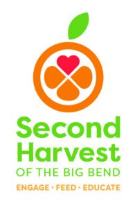 Food Bank Lunch & Learn - Child Nutrition Programs @ Second Harvest of the Big Bend Food Bank | Tallahassee | Florida | United States