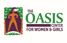 The Oasis Center for Women and Girl's 11th Annual Celebration Event @ Theatre TCC | Tallahassee | Florida | United States