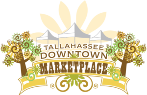 Tallahassee Downtown Marketplace @ Tallahassee | Florida | United States