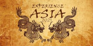 17th Annual Experience Asia Festival @ Tom Brown Park | Tallahassee | Florida | United States
