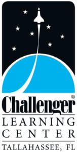 Planetarium at Challenger Learning Center @ Challenger Learning Center | Tallahassee | Florida | United States