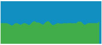 Levitt Pavilion Logo