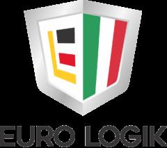 Euro Logik