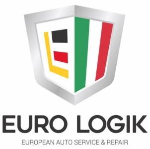 EURO LOGIK - EUROPEAN AUTO SERVICE AND REPAIR