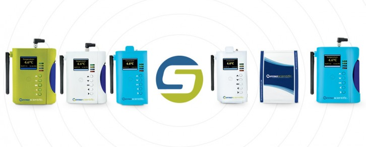 Why Wireless Temperature Monitoring?