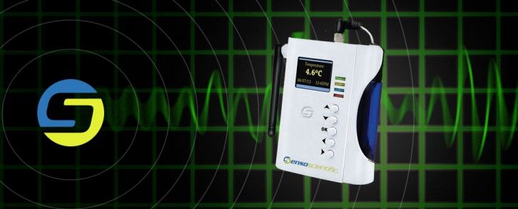 Can You Trust Your Temperature Monitoring System?