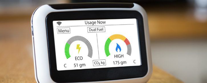 How a CO2 Monitor Can Ensure Your Lab is Safe and FDA Compliant