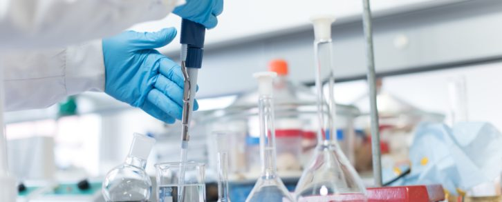 How to Maintain Optimal Laboratory Temperature and Humidity