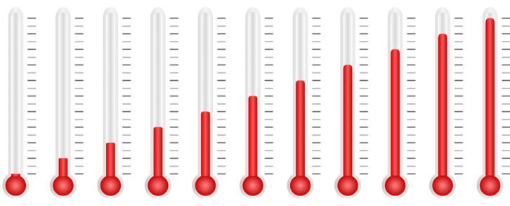The Practical Benefits of a Temperature Monitoring System