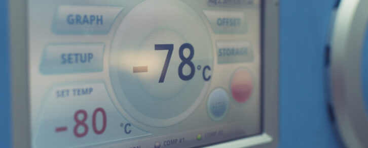 The Benefits of Remote Temperature Monitoring Systems