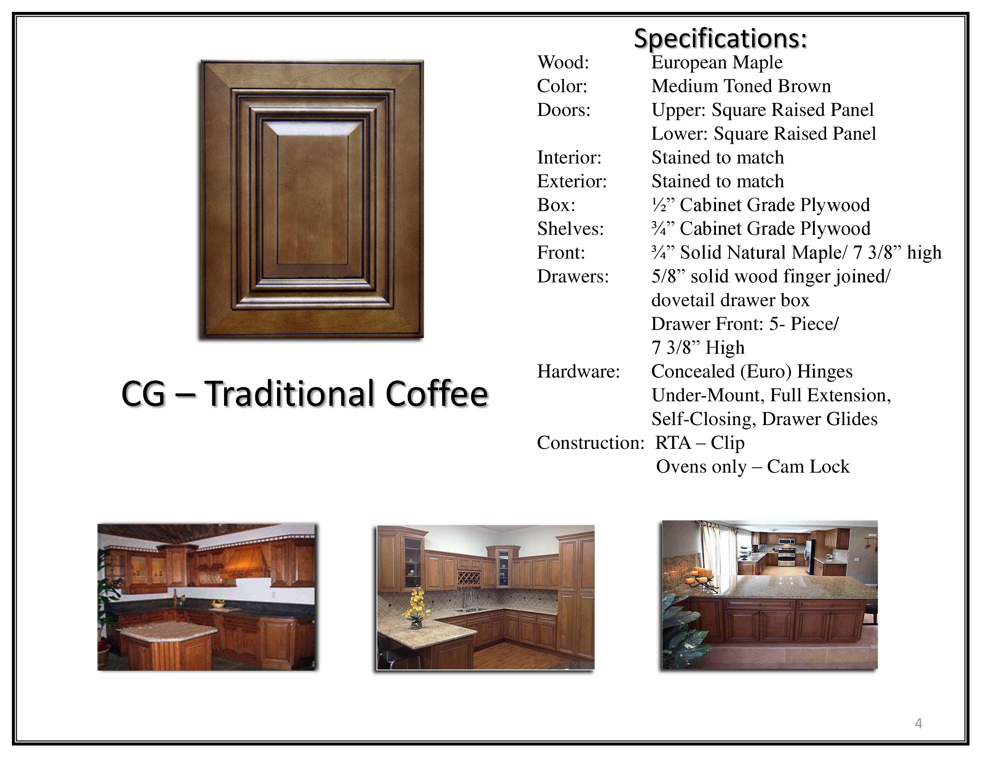 kitchen cabinets in san diego