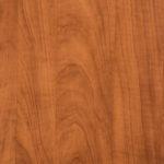 cabinets san diego