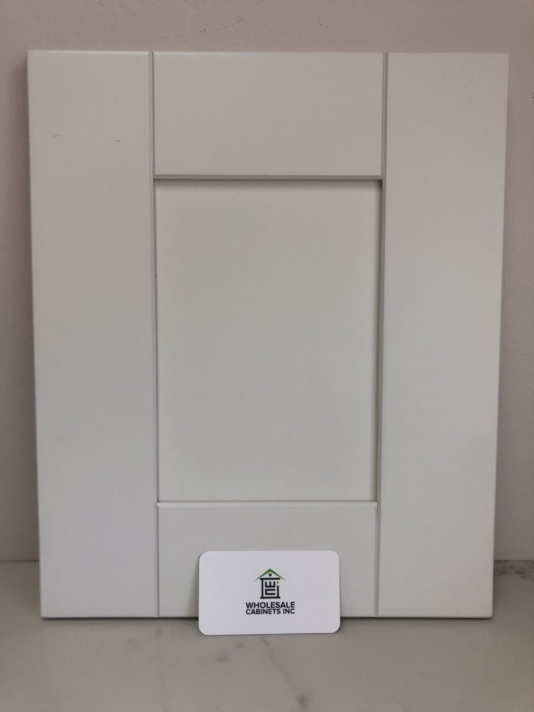 kitcehn cabinets san diego