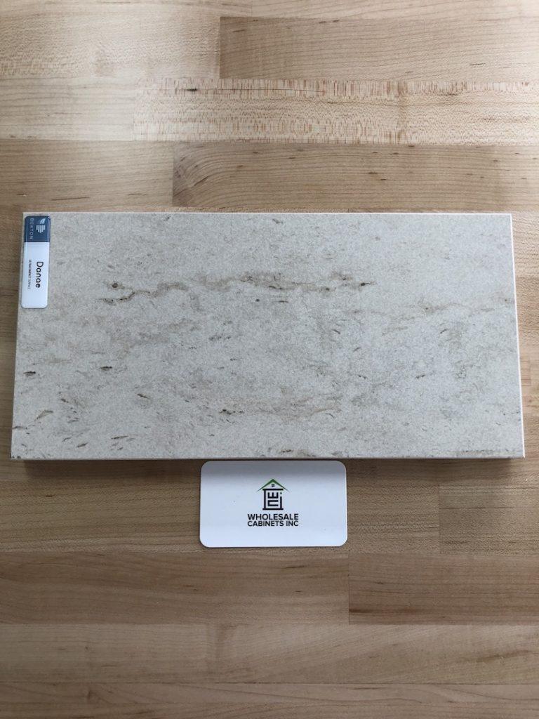 quartz countertops san diego