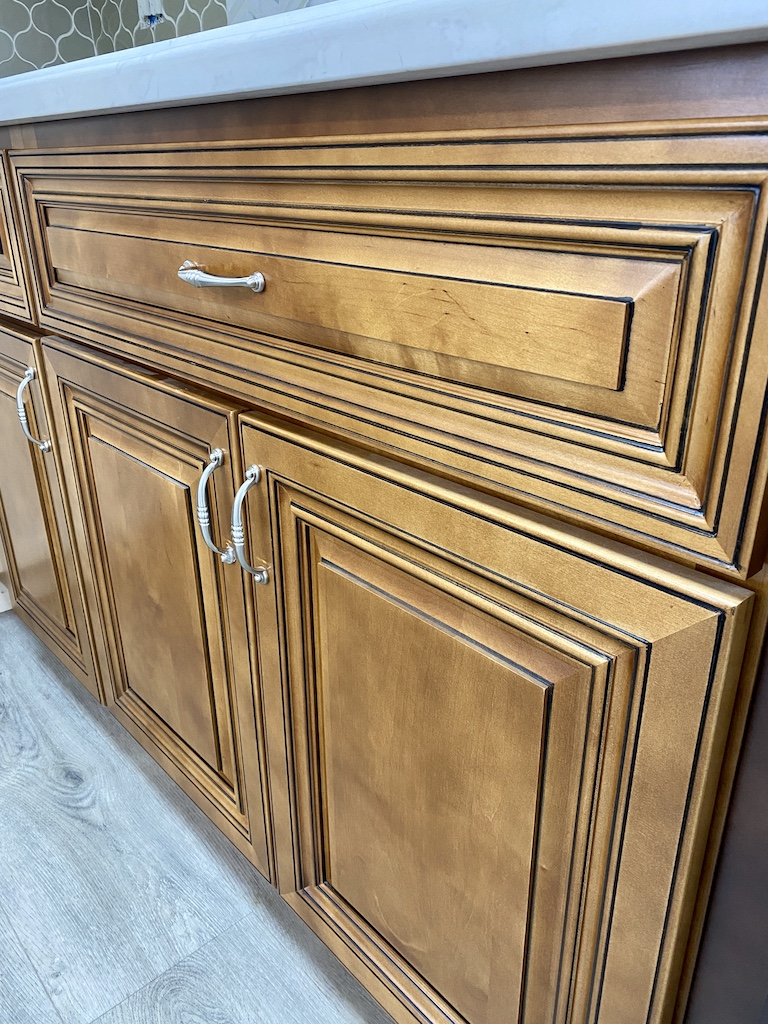 best cabinets