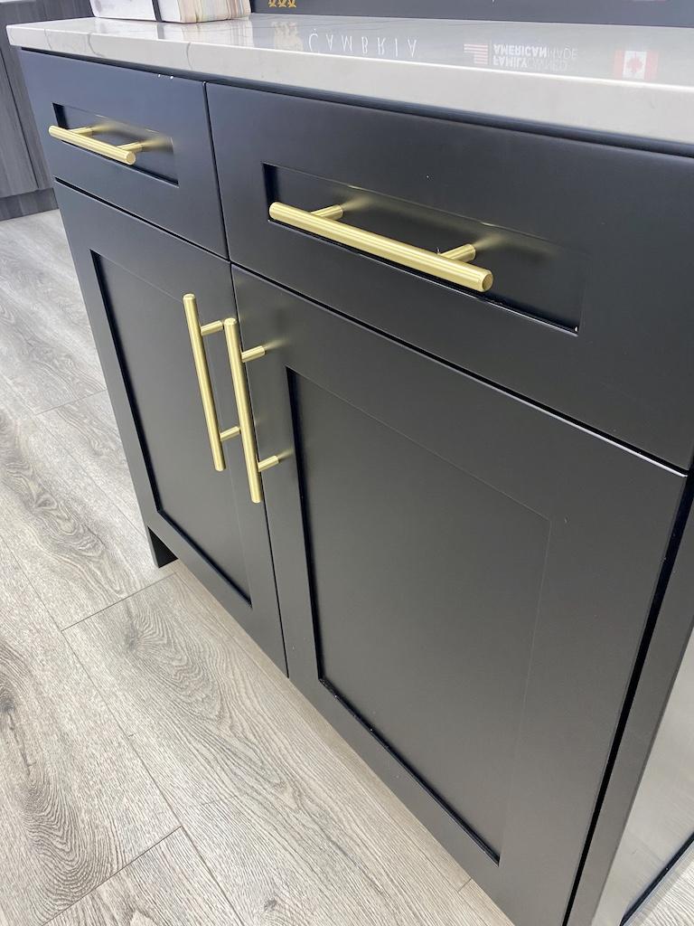 frameless cabinets san diego