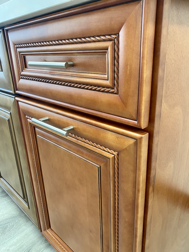 wholesale cabinets reviews