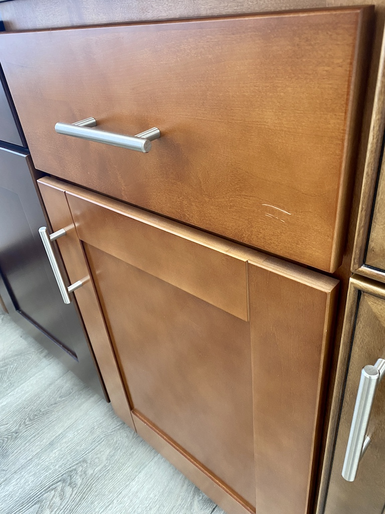 kitchen cabinets near me