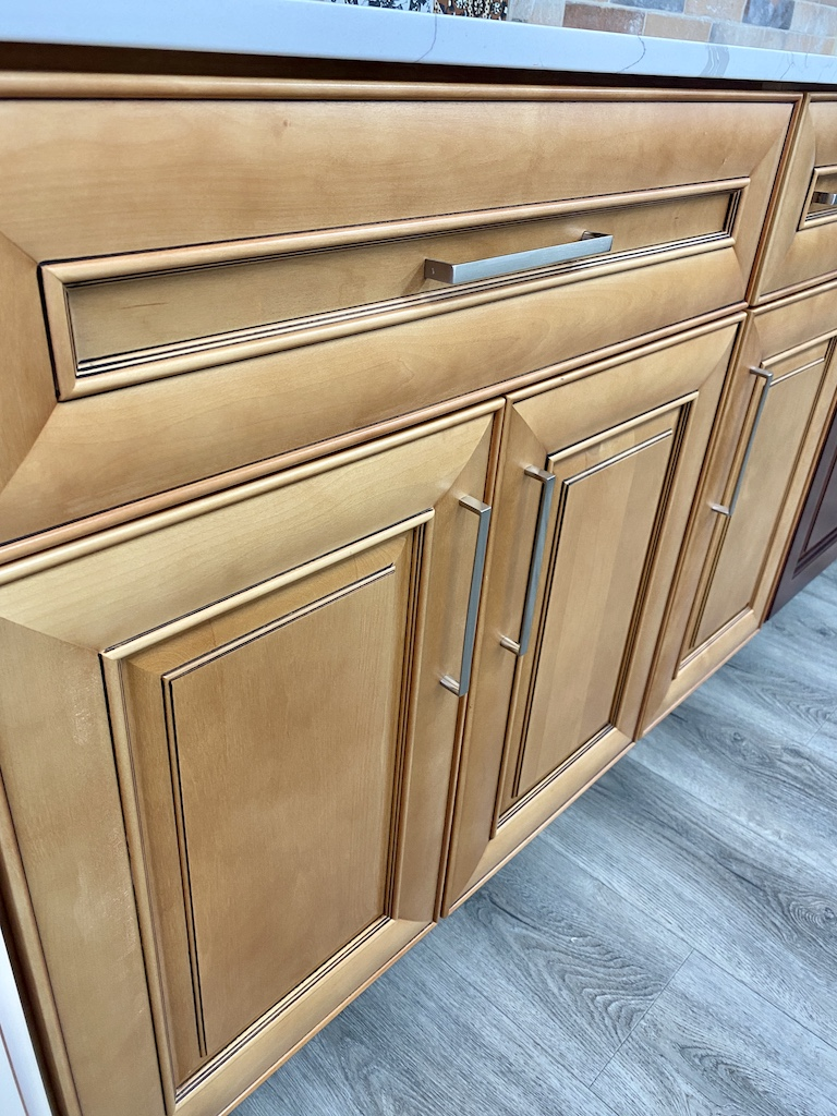 cabinets store