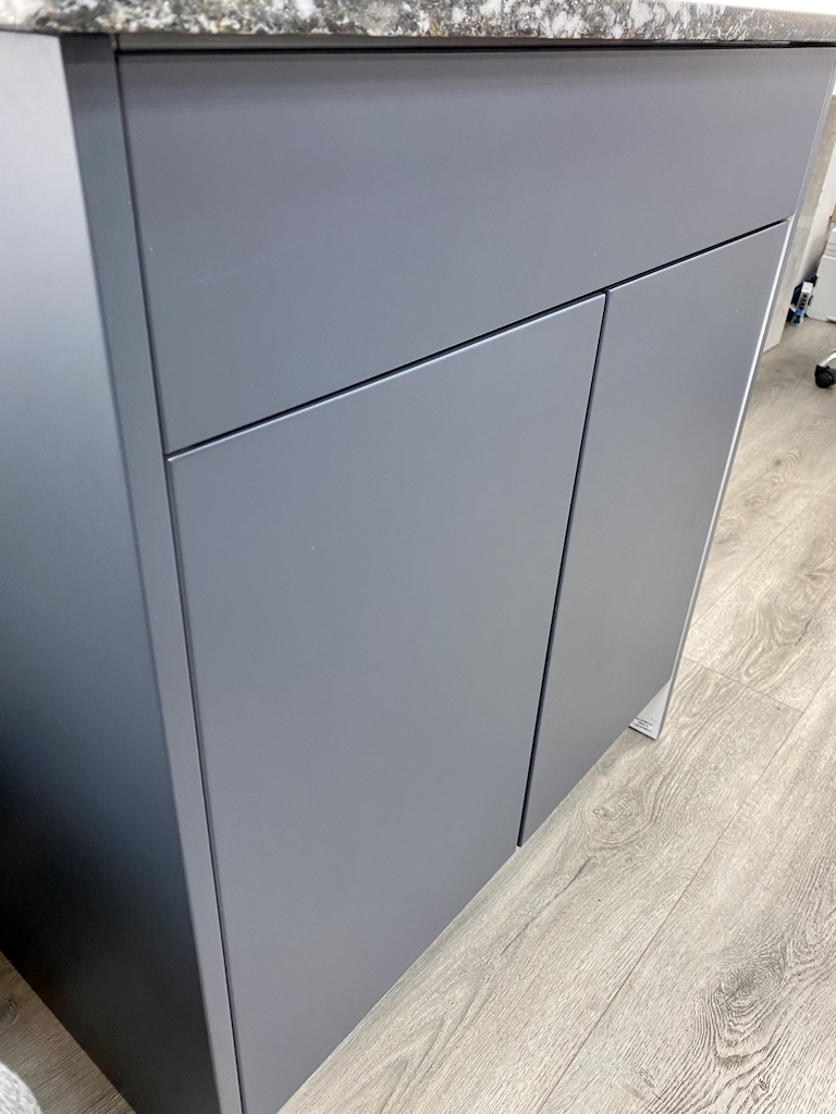 wholesale cabinets san diego