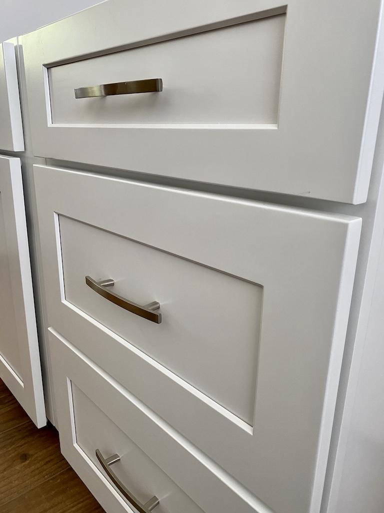 cabinets shop san digo