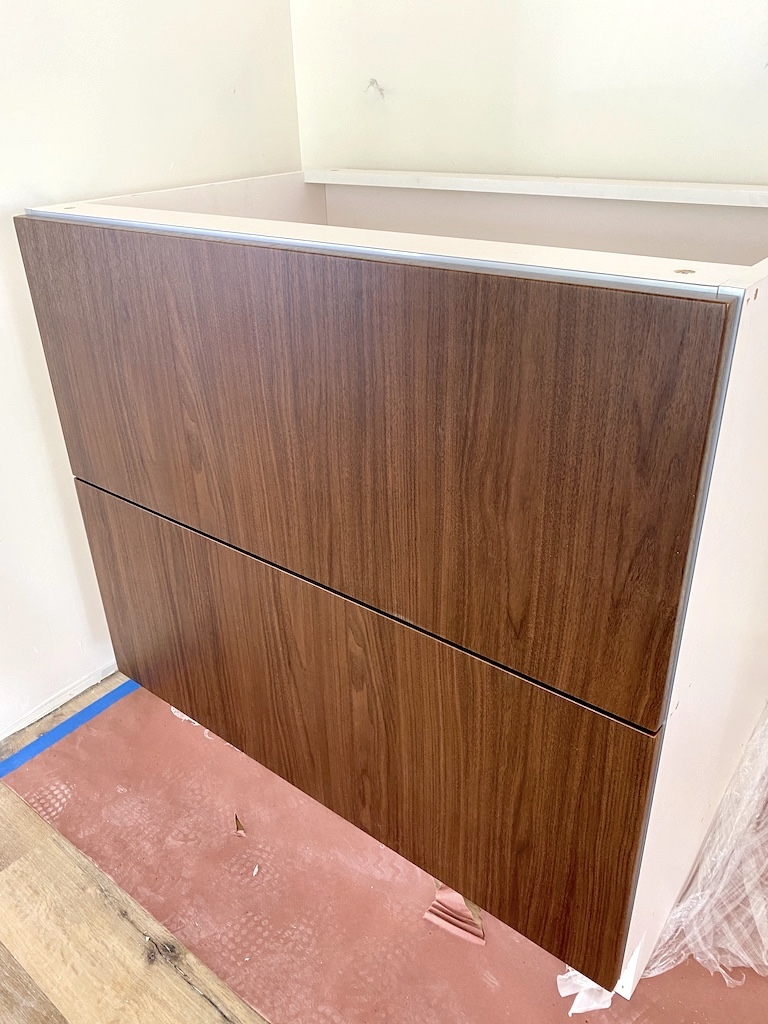 wholesale cabinets inc san diego