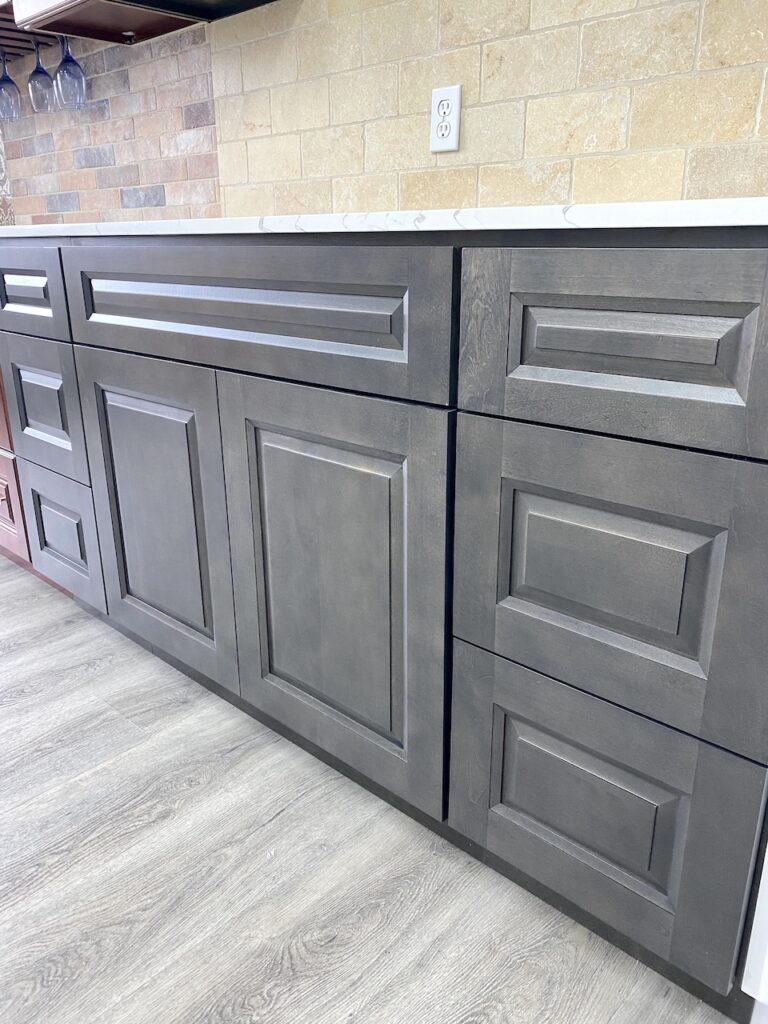 wholesale cabinets inc
