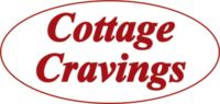 Cottage Cravings