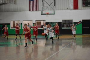 latexo-lady-tigers-basketball-2