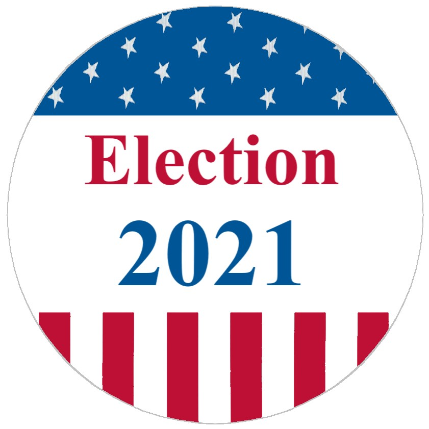 election results 2021 - photo #30