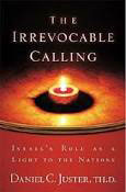 irrevocable-book-thumb