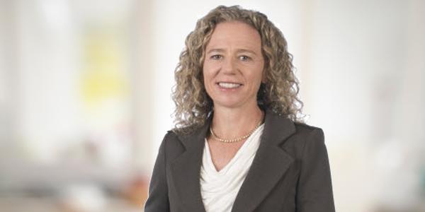 Amanda Schmutlzer