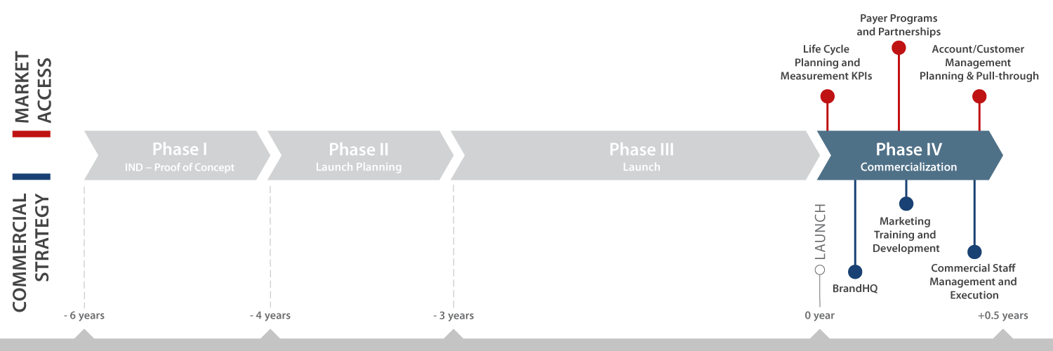 Services Phase 4