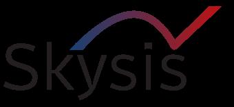 Skysis LLC