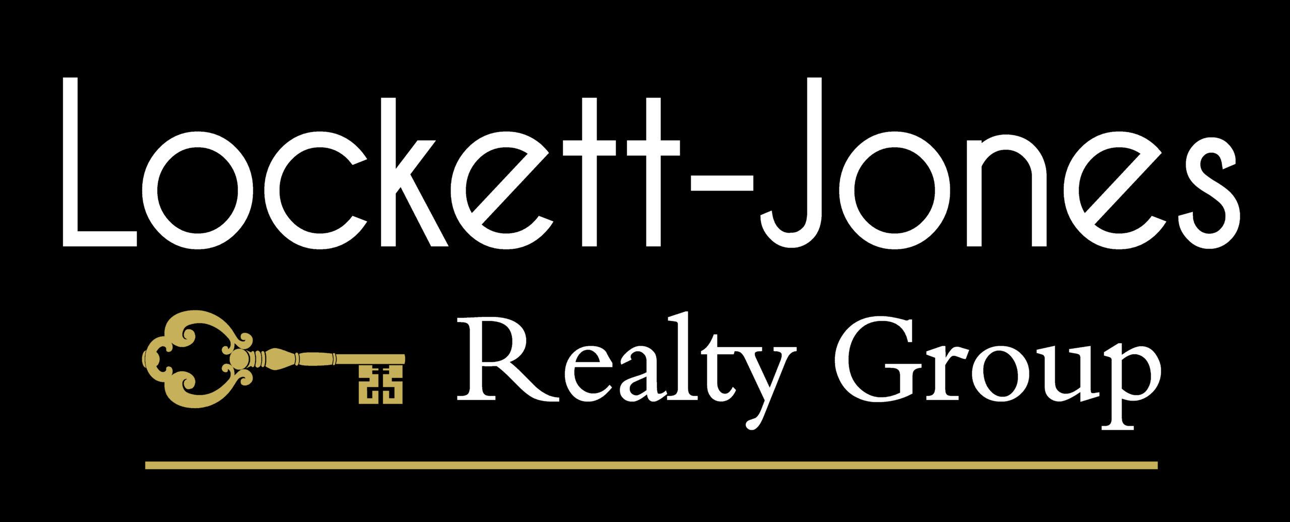 Lockett-Jones Realty Group