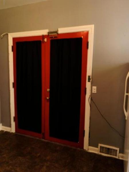 1005 Douglas Ave, Kalamazoo, Michigan 49007, 2 Rooms Rooms,1.5 BathroomsBathrooms,Office,For Sale,Douglas Ave,1012