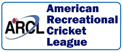 American-Recreational-Crick