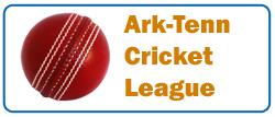 Ark-Tenn-Cricket-League_thu