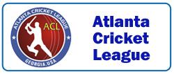 Atlanta_Cricket_league_thum