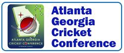 Atlanta_Georgia_Cricket_Con
