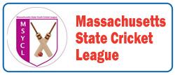 Massachusetts-State-Cricket