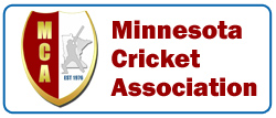Minnesota-Cricket-Associati