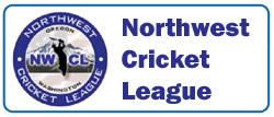 Northwest-Cricket-League_th