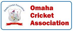 Omaha-Cricket-Association_t