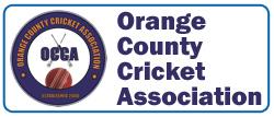 Orange_County_Cricket-Assoc