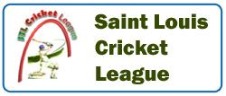Saint-Louis-Cricket-League_